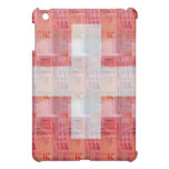 Dinero y bandera suizos
