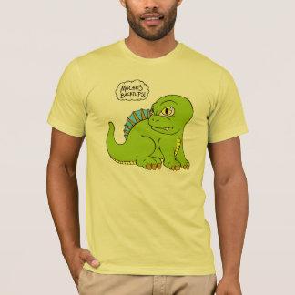 Diney T-shirt
