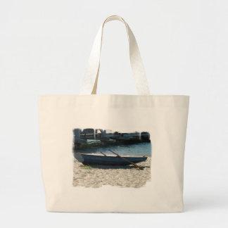 Dinghy  Canvas Bag