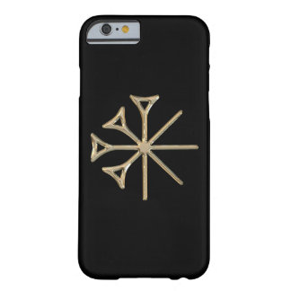 Dingir Barely There iPhone 6 Case