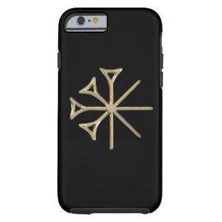 Dingir Tough iPhone 6 Case