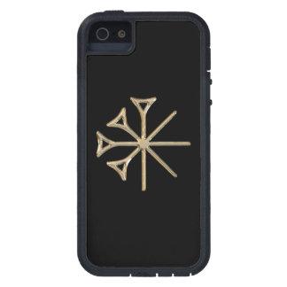 Dingir iPhone 5 Covers