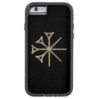 Dingir Tough Xtreme iPhone 6 Case