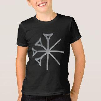 Dingir T-Shirt