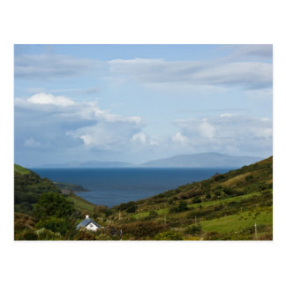 Dingle Bay Postcard