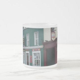 Dingle Coffee Mug
