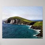 Dingle Peninsula Ireland Posters