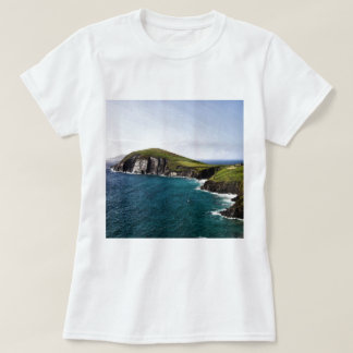 Dingle Peninsula Ireland T-Shirt