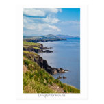Dingle Peninsula Post Card