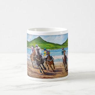 Dingle Wall Art Coffee Mug