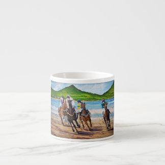 Dingle Wall Art Espresso Cup