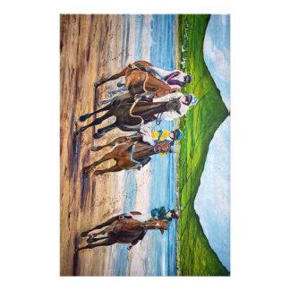 Dingle Wall Art Flyer