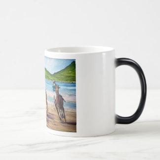 Dingle Wall Art Magic Mug