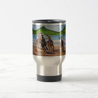 Dingle Wall Art Travel Mug