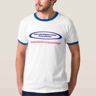 DingleBerries T-Shirt