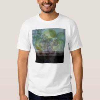 Dingleberries. Tee Shirt