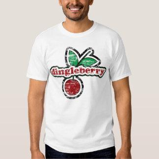 dingleberry shirt