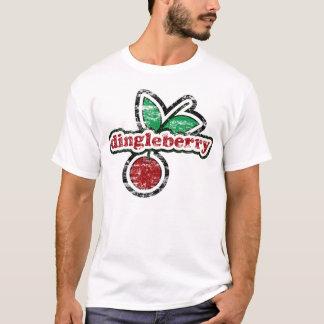 dingleberry T-Shirt