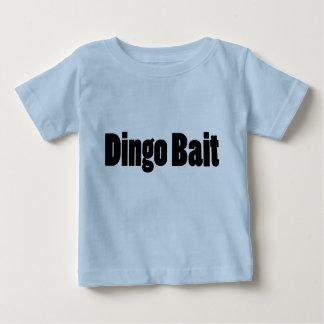 Dingo Bait Tee Shirt