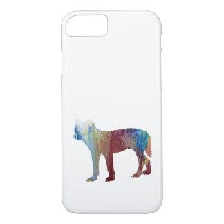 Dingo iPhone 8/7 Case