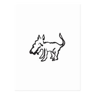 Dingo Postal