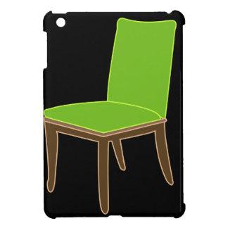 dining chair iPad mini cases