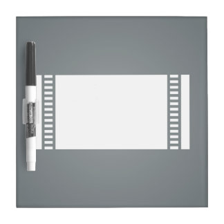 Dining Cloths Pictograph Dry-Erase Board