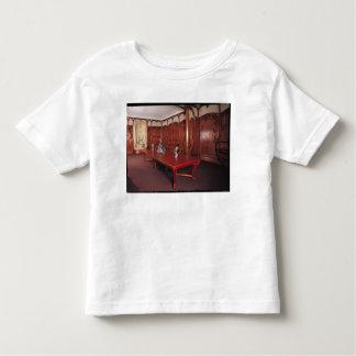 Dining Room belonging to Adrien Benard Toddler T-shirt