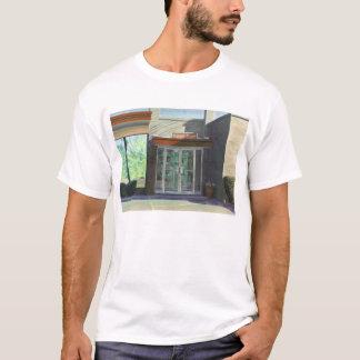 Dining Room T-Shirt