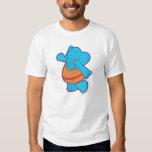Dinky 2 tshirts