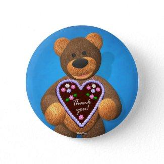 Dinky Bears Dearly Tidings 1