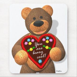 Dinky Bears Dearly Tidings 3