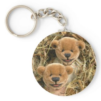 Dinky Bears Famer Kids