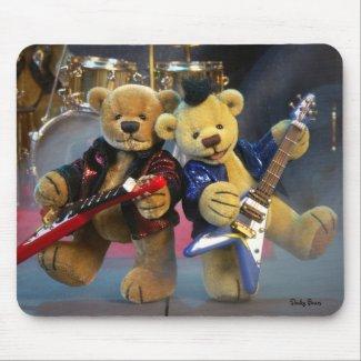 Gitarren-Duo