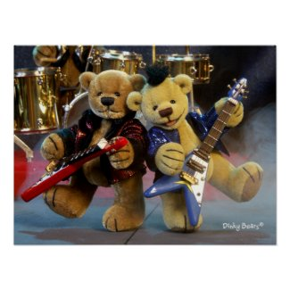 Gitarren-Duett