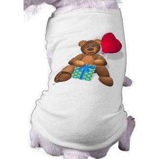 Dinky Bears: Happy Birthday! Tee