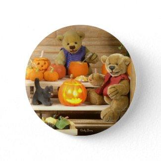 Dinky Bears Harvest