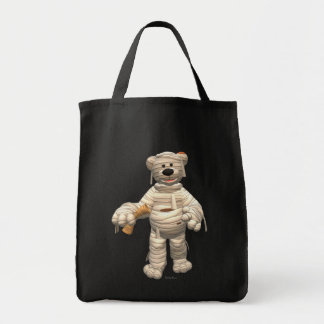 Dinky Bears Little Mummy Tote Bag