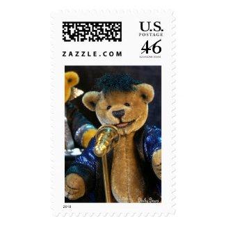 Dinky Bears Singer