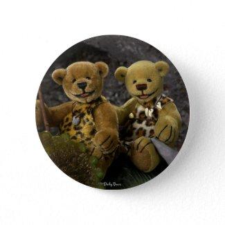 Steinzeit-Bären