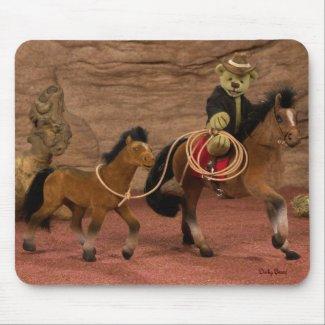Wild West Life