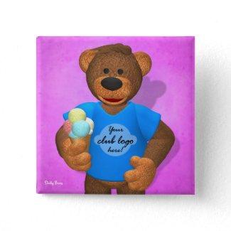 Your Club Bear