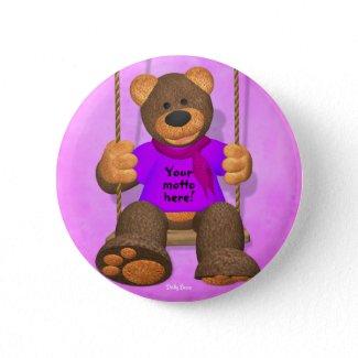 Your Motto Bear 3
