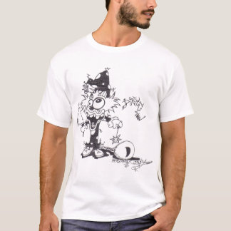 Dinky T-Shirt