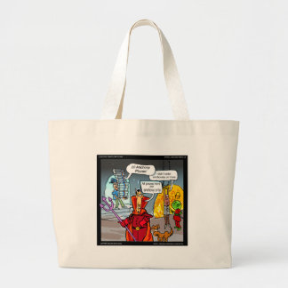 Dinner In Hell Funny Gifts Tees Cards Etc Bags