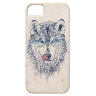 Dinner time iPhone 5 cases