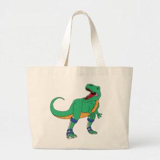 Dino AFO Bag