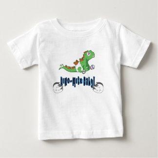 Dino Babies Tee Shirt
