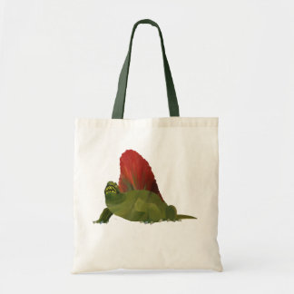 Dino Bags