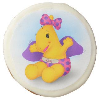 Dino-Buddies™ Cookies - Lisi™